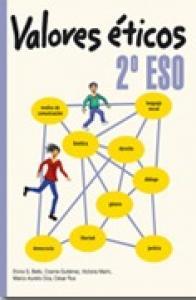 Valores Éticos 2º ESO